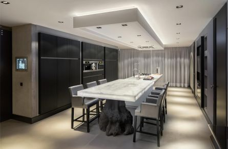 1 design kitchen