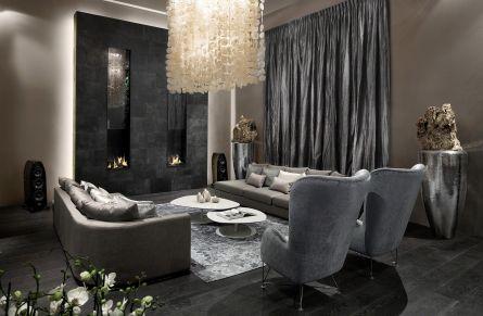 1 interior design
