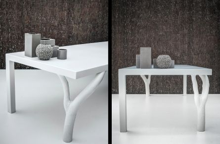 11 b'oom table design