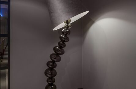 15-dream-lamp-design