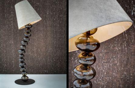 17 Dream floor lamp