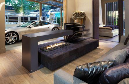 1 fireplace boley by kolenik