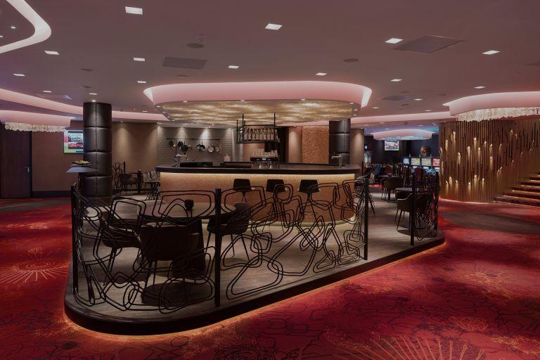 best casino in the netherlands by kolenik