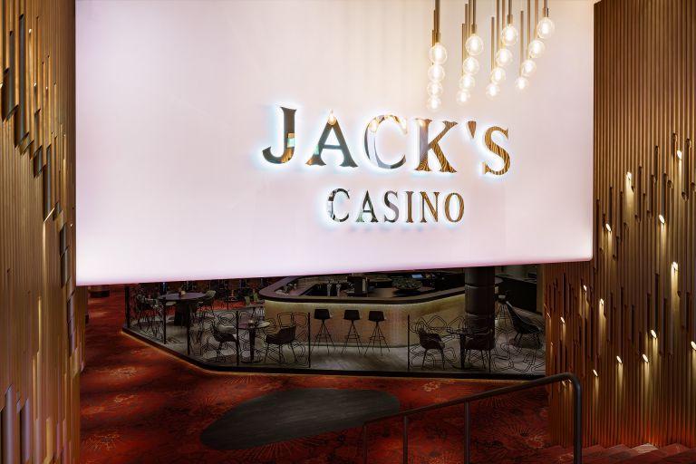 jacks casino design oostzaan