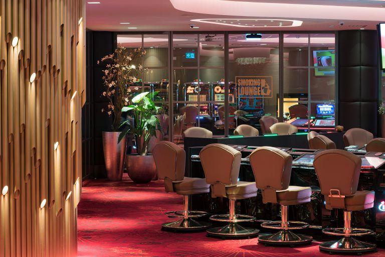jacks casino design oostzaan by kolenik